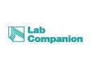Lab Companion