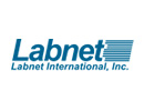 Labnet International