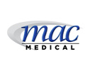 Mac Medical