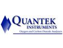 Quantek Instruments