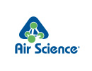 Air Science
