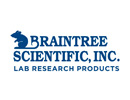 Braintree Scientific