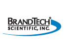 Brandtech Scientific