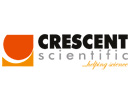 Crescent scientific