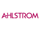 Ahlstrom