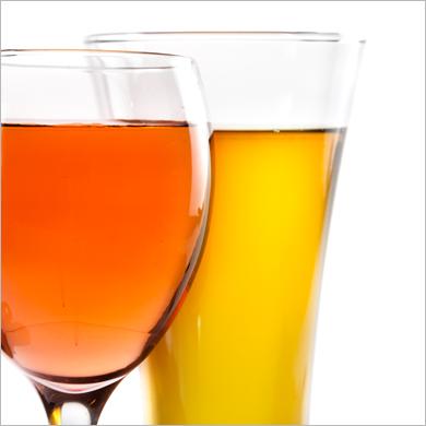Bière & Vins