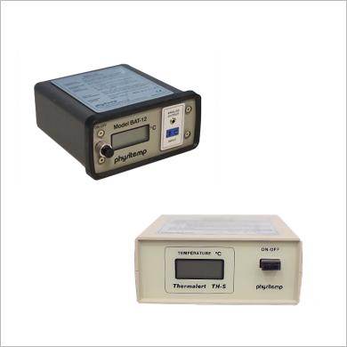 Probes/Detectors