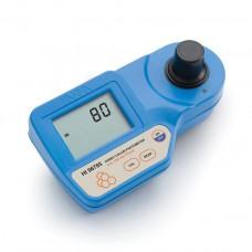 Honey Color Portable Photometer