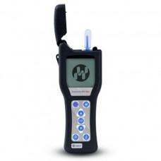ATP Surface Sanitation Monitoring System