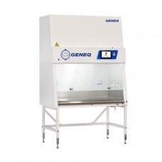 Biosafey Cabinets