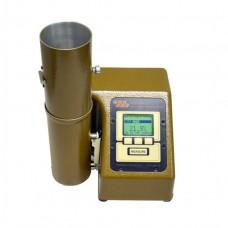 Humidimètre numérique pour grains
