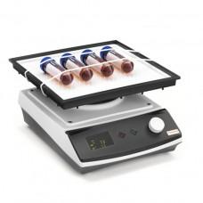 Compact Digital Waving Rotator