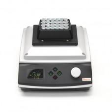 Heating Digital Shaking Drybath