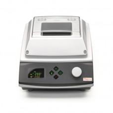 Digital Heating Cooling Drybath