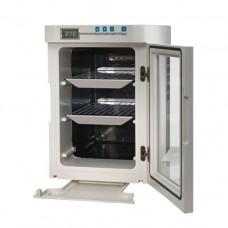 Compact Microbiological Incubator
