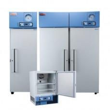 High-Performance Laboratory Refrigerators