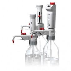 Bottletop Dispenser