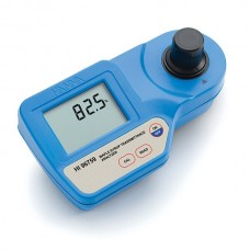 Maple Syrup Grading Portable Photometer