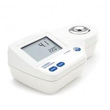 Digital Sugar Refractometers