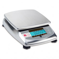 Food Portioning Scale