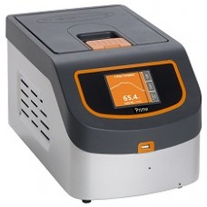 Personal Thermal Cycler