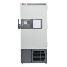 Ultra-Low Temperature Freezers