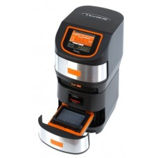 Thermal Cyclers Advanced
