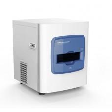 Digital slide scanner