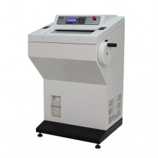 Fully-automatic Cryostat Microtome