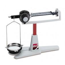 Mechanical Balances