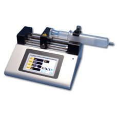 One Syringe Infusion Pump