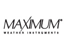 Maximum Weather Instruments