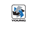 R.M. Young