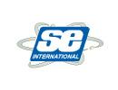 SE International