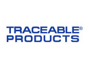 Traceable Products