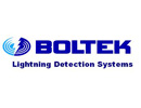 Boltek
