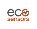 Eco Sensors