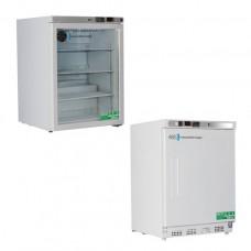 Réfrigérateurs compacts