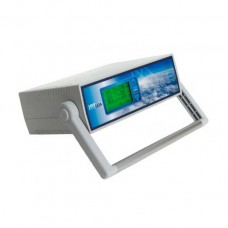 15-Channel Air Quality Monitor