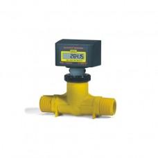 Paddleflow Flowmeter
