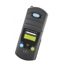 Pocket Colorimeter