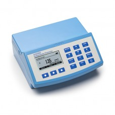 Multiparameter Benchtop Photometer