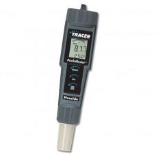 Pocket Tester for fluoride