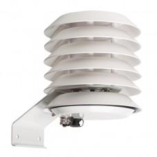 Capteur de température / humidité relative / pression