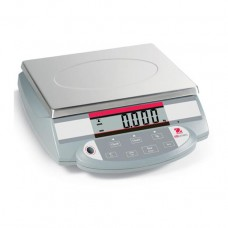 Multi-Functional Scale