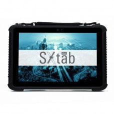 Rugged Tablet 10 ""