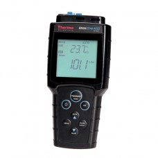 Dissolved Oxygen Portable Meter