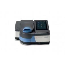Spectrophotomètres Vis/UV-Vis