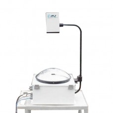 Total Sky Imager