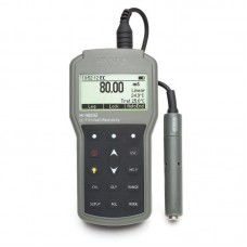 Waterproof Portable Conductivity Meter